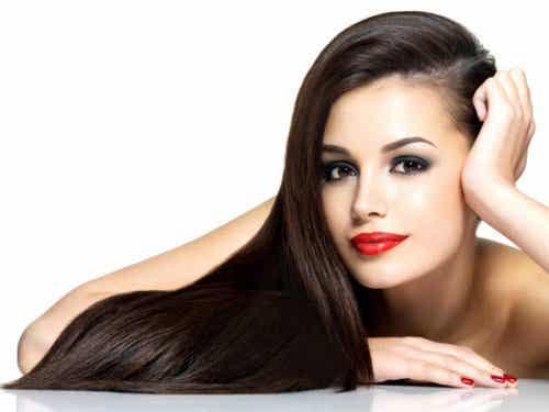 10 tips zodat je haren wassen niet iedere dag hoeft
