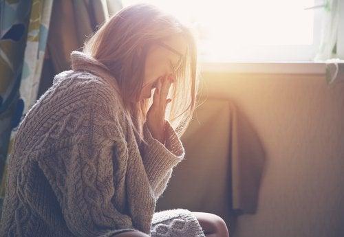 12 thuisremedies om vermoeidheid te bestrijden