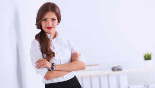 Vijf dingen die alleen vrouwen weten
