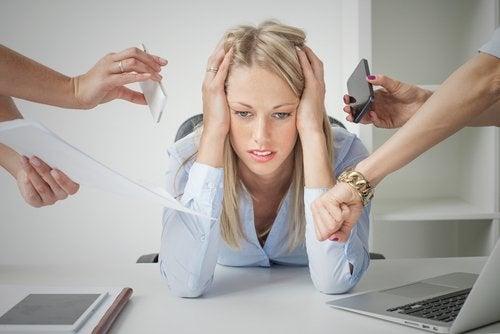 Tips om je geheugen te verbeteren multitasken