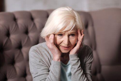 Wat zijn neurodegeneratieve aandoeningen