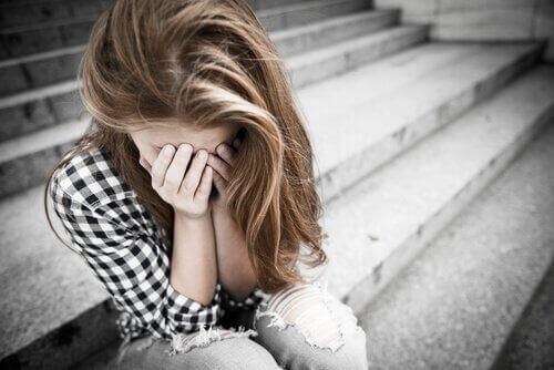 Misbruik en mishandeling in relaties tussen adolescenten