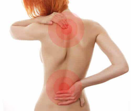 Rug- en nekpijn verlichten: enkele oefeningen en adviezen!