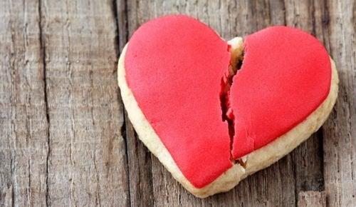 """Het """"gebroken hartsyndroom"""": vijf belangrijke maar onbekende aspecten"""