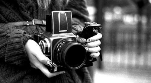 Met foto's je kamer inrichten: 12 geweldige ideeën!