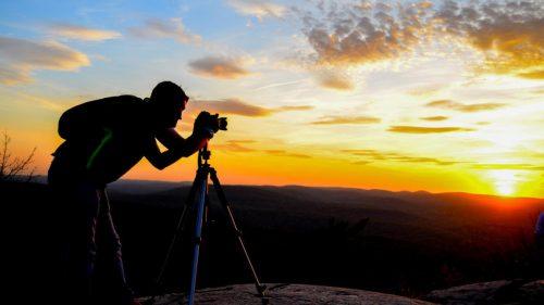 Zoek toevlucht in je hobby's