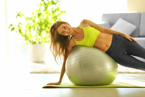 Misverstanden over lichaamsbeweging