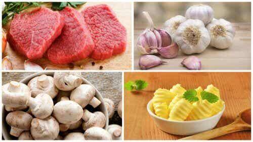 Zeven voedingsmiddelen die je niet in de magnetron mag verwarmen