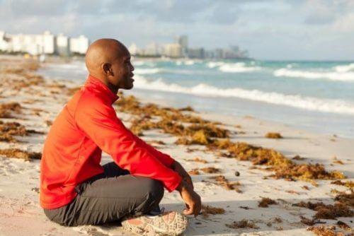 Moet je mindfulness beoefenen?