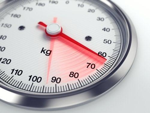 Je metabolisme verbeteren doorelke dag spinazie te eten