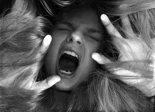 Hoe kan je vermijden dat je in woede uitbarst?