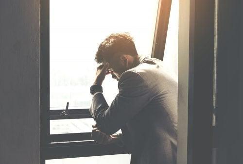 5 tips die helpen om met emotionele pijn om te gaan