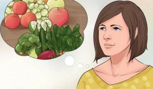 Versnel een langzaam metabolisme met vijf spectaculaire trucjes!
