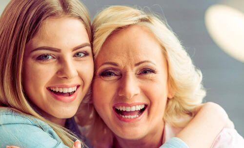 Overtollig gezichtshaar bij vrouwen van alle leeftijden