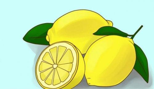 Kaneel en citroen: ontdek deze sensationele remedie!