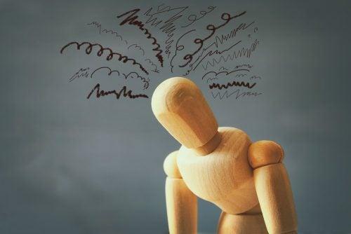 De 3 grote verschillen tussen stress en angst
