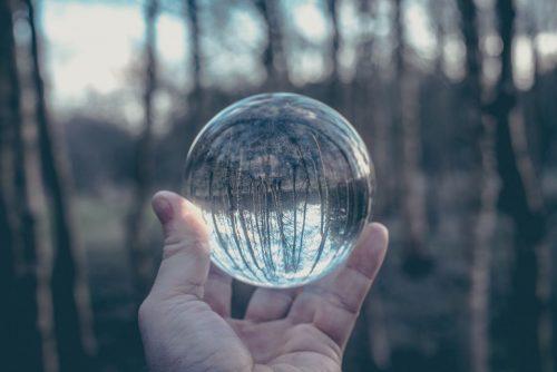 Selffulfilling prophecy: wanneer je voorspellingen werkelijkheid worden