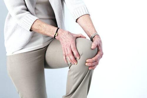 Wat is artrose en welke oorzaken zijn er