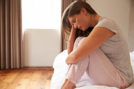 Depressieve gevoelens door problemen met je darmen