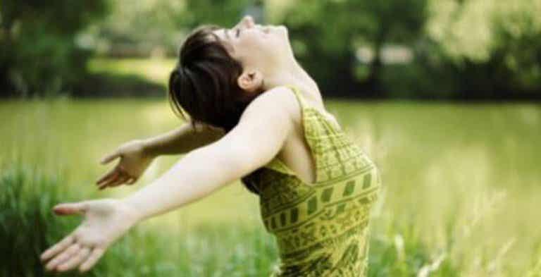 Vergroot je veerkracht op vijf praktische manieren!