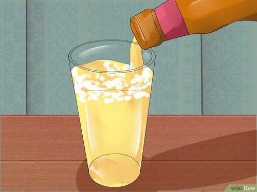 Twaalf ongebruikelijke manieren om bier te gebruiken