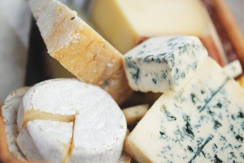 Voedingsmiddelen die nachtelijke hoofdpijn kunnen veroorzaken