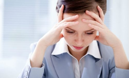 Nachtelijke hoofdpijn 5 manieren om het te herkennen