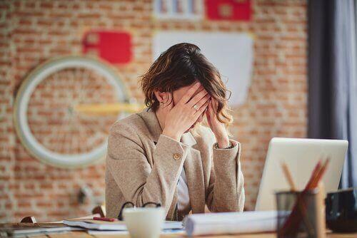 Magnesiumchloride kan helpen tegen hoofdpijn