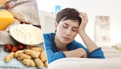 Jongeren die niet goed ontbijten hebben voedingstekorten
