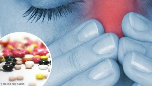 Allergische rhinitis: symptomen en behandelmogelijkheden
