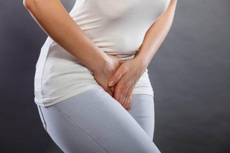 Wat zijn de symptomen van gonorroe bij vrouwen