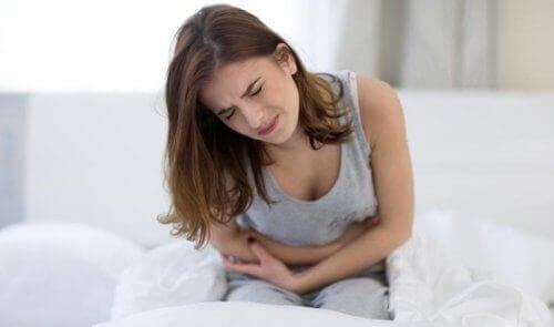 Epigastralgie: die vervelende pijn diep in je buik