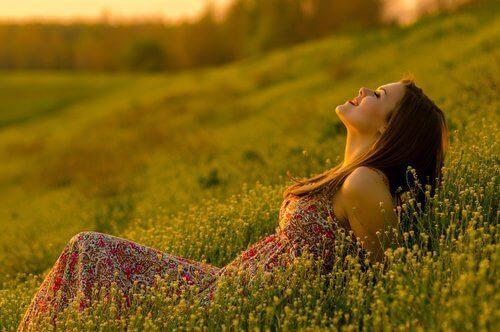 Optimisme versterkt het immuunsysteem