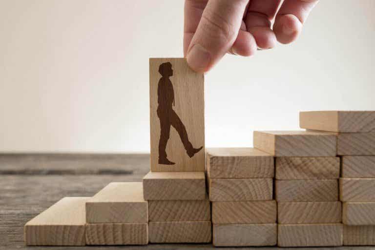 Leer de kenmerken van een sterke persoonlijkheid kennen