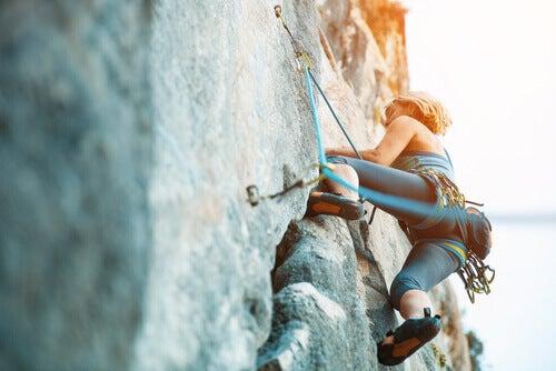 Adrenaline voor en nadelen