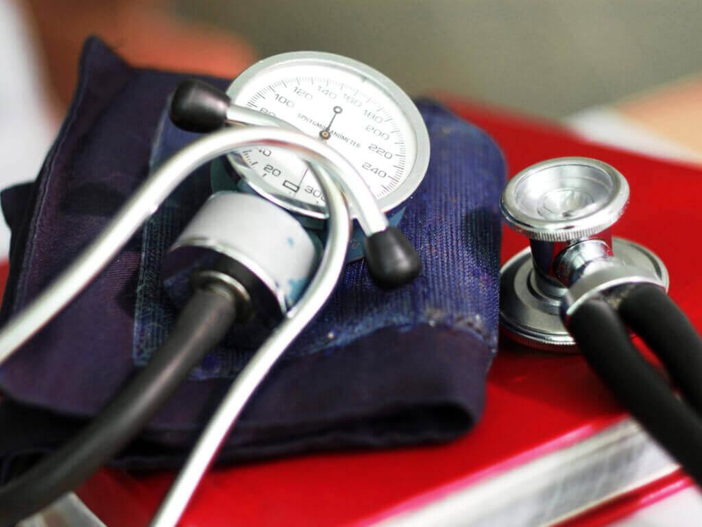 Zoek het juiste toestel om je bloeddruk te meten