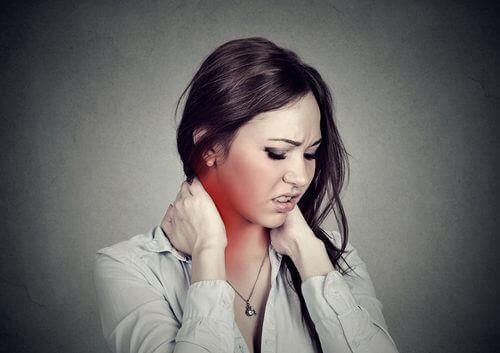 Wat je moet weten over de chronische aandoening fibromyalgie