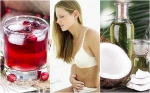 Bacteriële vaginose bestrijden met vijf natuurlijke remedies