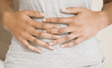 6 symptomen van darmwormen
