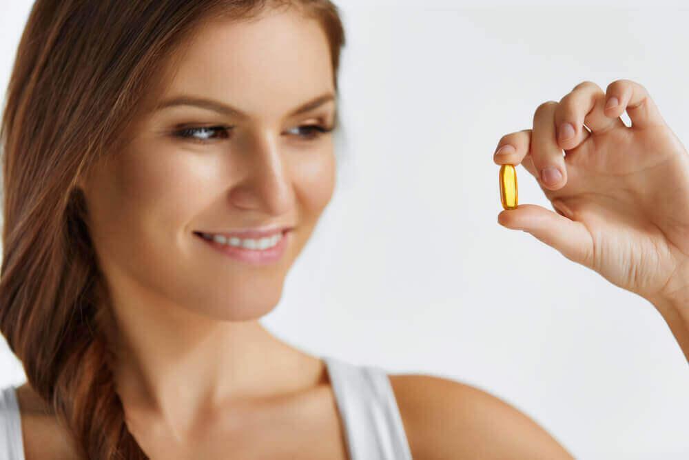 Wanneer moeten we vitamine D als supplement nemen?