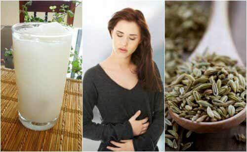 Gastritis door stress bestrijden met natuurlijke middelen