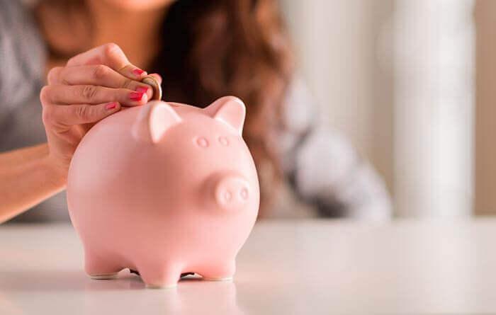 Kakebo de Japanse methode om geld te besparen