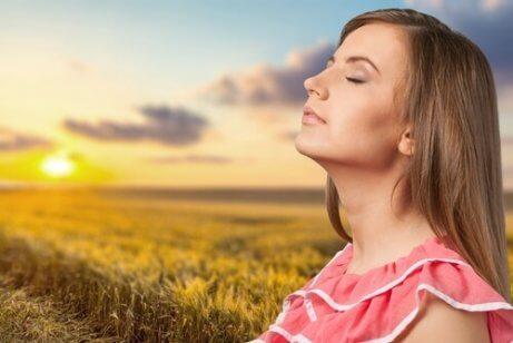 Vitamine D als supplement naast voldoende zon