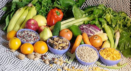Slechte adem te bestrijden met vitamines
