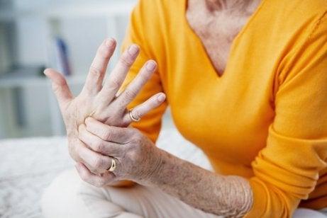 Chiazaden verbeteren de gezondheid van de botten