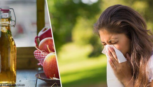 Huismiddeltjes om je allergieën te verminderen