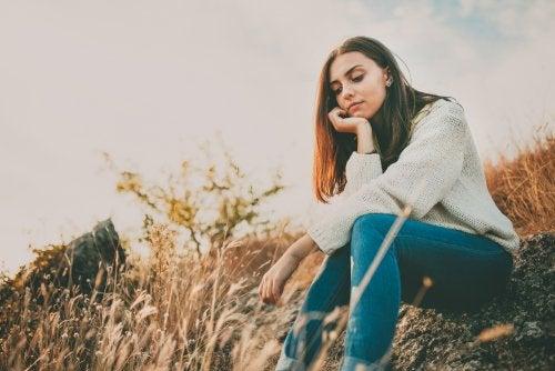 Omgaan met angstgevoelens en de spanningsfactoren die je moet vermijden