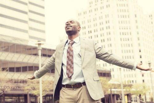 Een emotionele detox met behulp van vijf gezonde strategieën