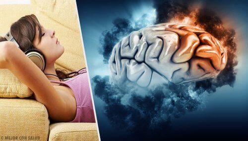 Makkelijke tips om je geheugen te verbeteren