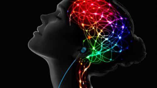 Breng je hersenchemie in balans en ga depressie tegen